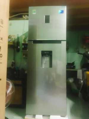 Cần bán gấp tủ lạnh samsung 320l giá rẻ, mới 100%
