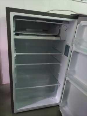 Bán Tủ lạnh mini