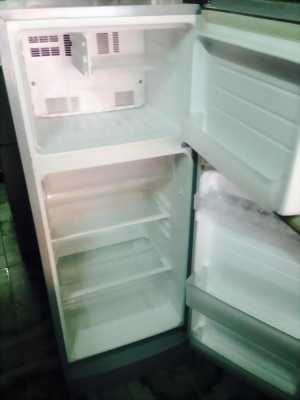 Bán tủ lạnh sharp 194l (Bến Tre)