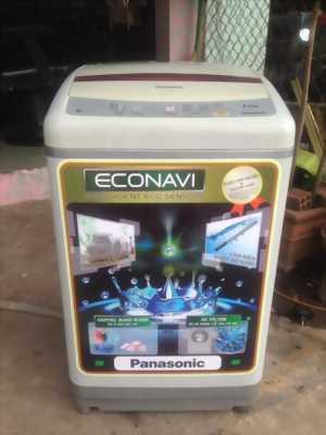 Máy Giặt Panasonic (6kg)