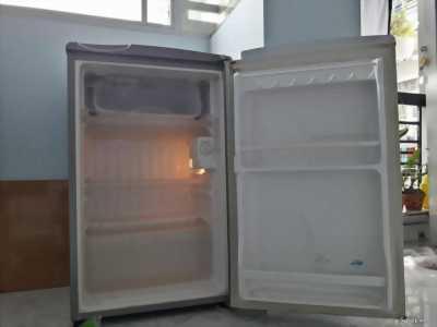 Cần bán tủ lạnh đã qua sử dụng đang chạy phà phà