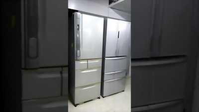 Tủ Lạnh National 98 lit