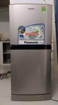 Tủ lạnh sanyo 150 lít mới 99%