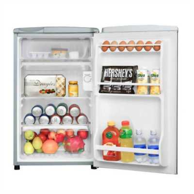 Tủ Lạnh SANYO SR-9jr