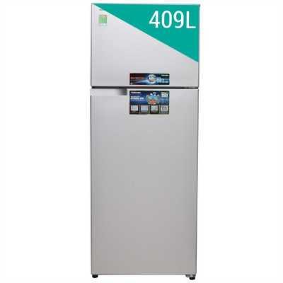 Bán tủ lạnh Toshiba 188L .