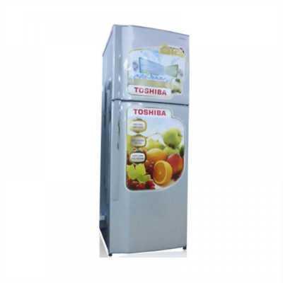 Tủ lạnh 140 lít
