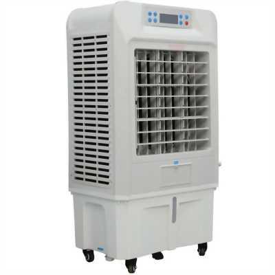Quạt điều hòa Sunhouse công suất 100W chứa 20 lít