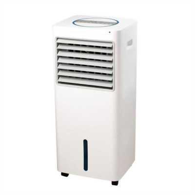 Máy lạnh daikin 1.5hp mới