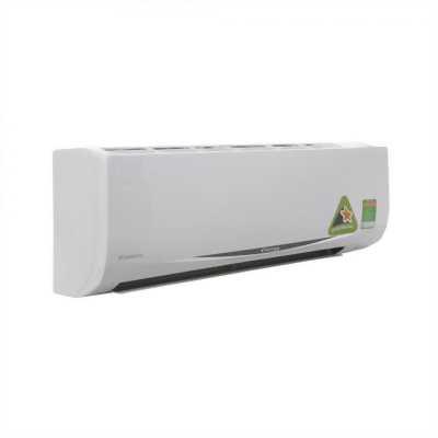 Máy lạnh mitsubishi 1.5hp new mua 1 tháng