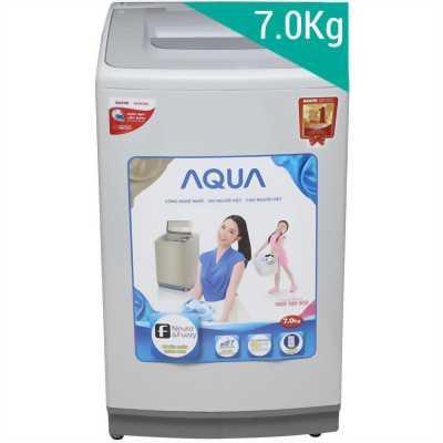 Máy giặt Sanyo 7 kg
