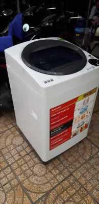 Mua bán tủ lạnh máy lạnh máy giặt củ ở Mỹ Tho Tiền Giang 0939 834 863