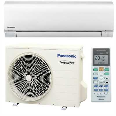 Điều hoà bãi Panasonic inverter 9000- 12000btu