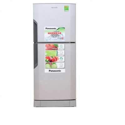 Tủ lạnh panasonic 152l