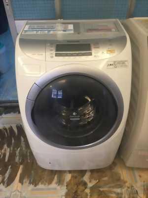 Máy giặt national v82