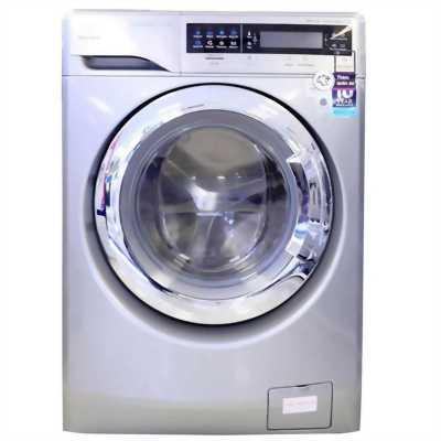 Máy giặt nhật na1200
