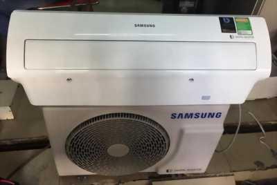 Máy Lạnh Samsung inverter 1hp