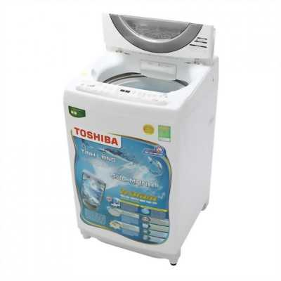máy giặt toshiba 9kg inverter