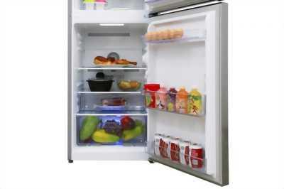 Bán tủ lạnh tầm 200lit