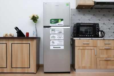 Tủ lạnh panasonis 150 lít