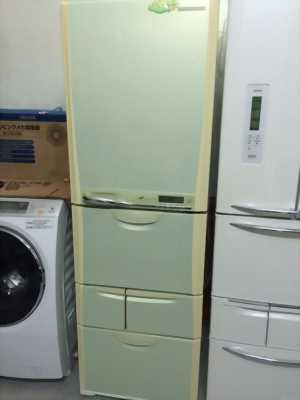 Tủ Lạnh Giá Rẻ 850k 2 ngăn