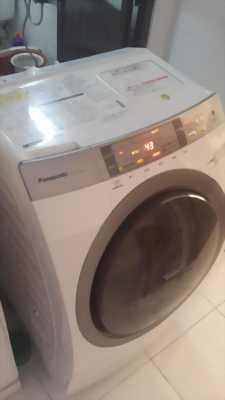 Máy giặt nội địa panasonic 5600 đẳng cấp