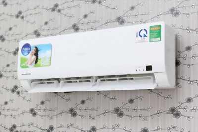 Máy lạnh sanyo 1.5 hp inverter