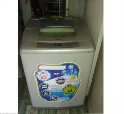 Bán máy giặt giá siêu rẻ