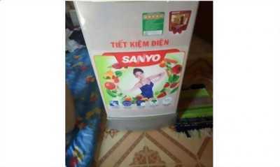 Bán tủ lạnh Sanyo cỡ nhỏ