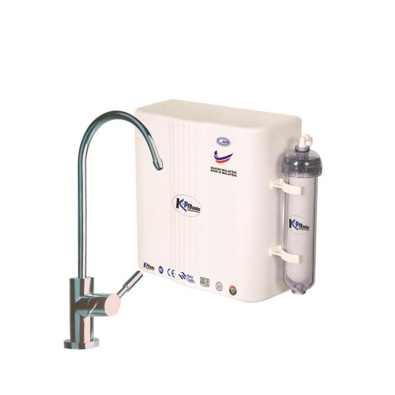Cung cấp máy lọc nước Nano MT888 cao cấp