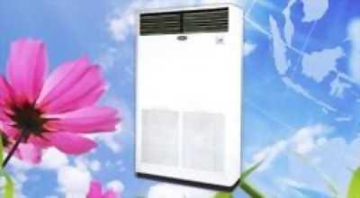 Máy lạnh tủ đứng Kendo 10hp