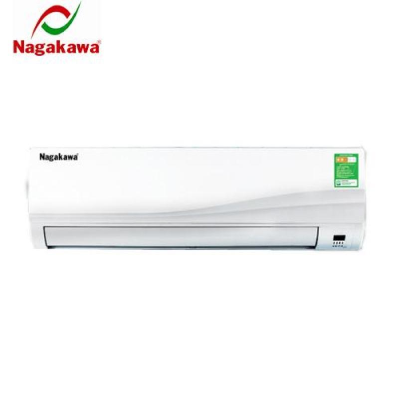 Máy lạnh Nagakawa công suất 2HP