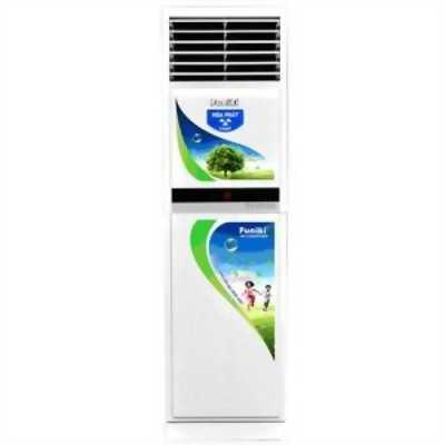 Máy lạnh Tủ đứng Funiki FC24 2.5HP