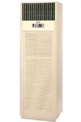 Bán Máy lạnh tủ đứng Daikin 5.0 hp với giá gốc