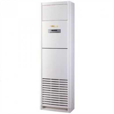 Máy lạnh tủ đứng Daikin - LG- Mitsubishi - Panasonic
