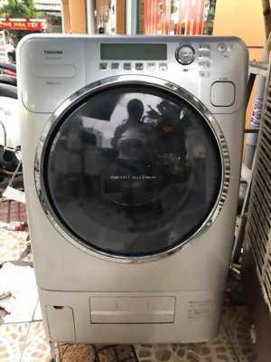 Máy giặt Toshiba TW-2500VC giặt 9KG và sấy 6KG