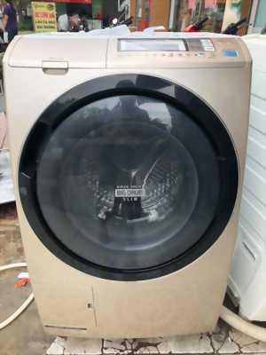Máy giặt HITACHI BD-S7400 giặt 9 kg tại Tân Phú