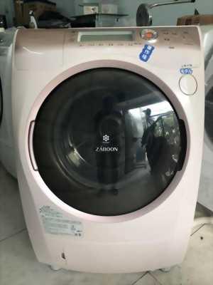 Máy giặt nội địa Toshia TW-Z9200L date 2012