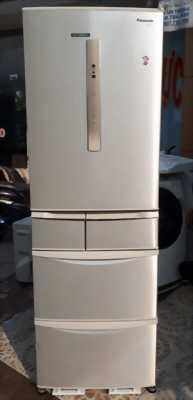 Tủ lạnh Panasonic NR-E435T 426L 5 cửa tại Tân Phú