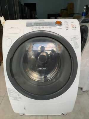 Máy giặt Toshiba TW-G520R 9kg sấy 6kg đời 2012