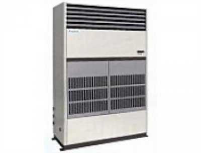 Dòng máy lạnh tủ đứng 3hp - máy lạnh tủ đứng Daikin , Panasonic , Nagakawa giá rẻ nhất SG