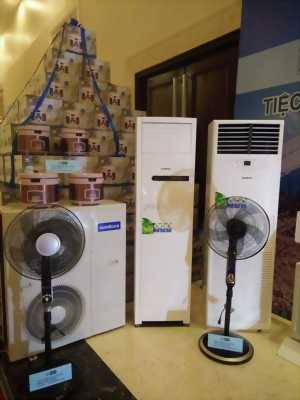 3 hãng máy lạnh tủ đứng bán chạy tháng 9 LG , Daikin , Gree - giá tốt , bền