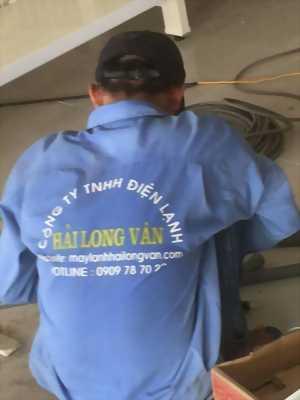 Máy lạnh âm trần Daikin inverter giá khoảng bao nhiêu ?