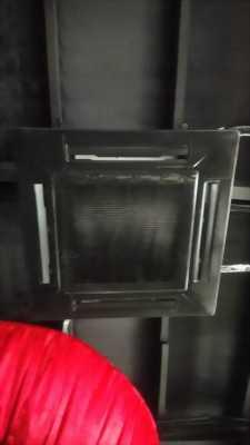 bán Máy lạnh âm trần thương hiệu Funiki 5.5HP (VN) công nghệ cực kì tiên tiến, hiện đại