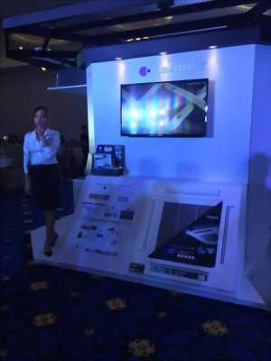 Máy lạnh âm trần thương hiệu Panasonic (ML) nguyện kiện - bảo hành chính hãng