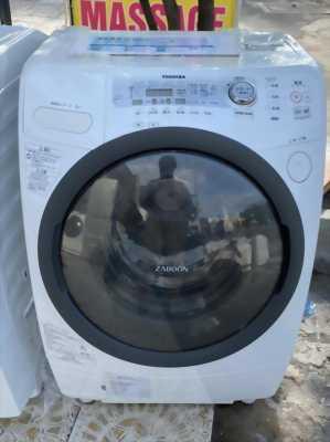Máy giặt Toshiba TW-G520Lgiặt 9kg sấy 6kg đời 2011