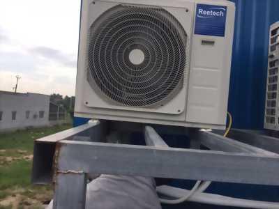 Giá cạnh tranh cho máy lạnh tủ đứng cao cấp, rẻ nhất cho toàn miền Nam