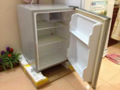Tủ lạnh mi ni còn mới