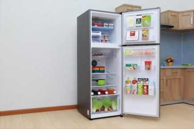 Tủ lạnh samsung 200l