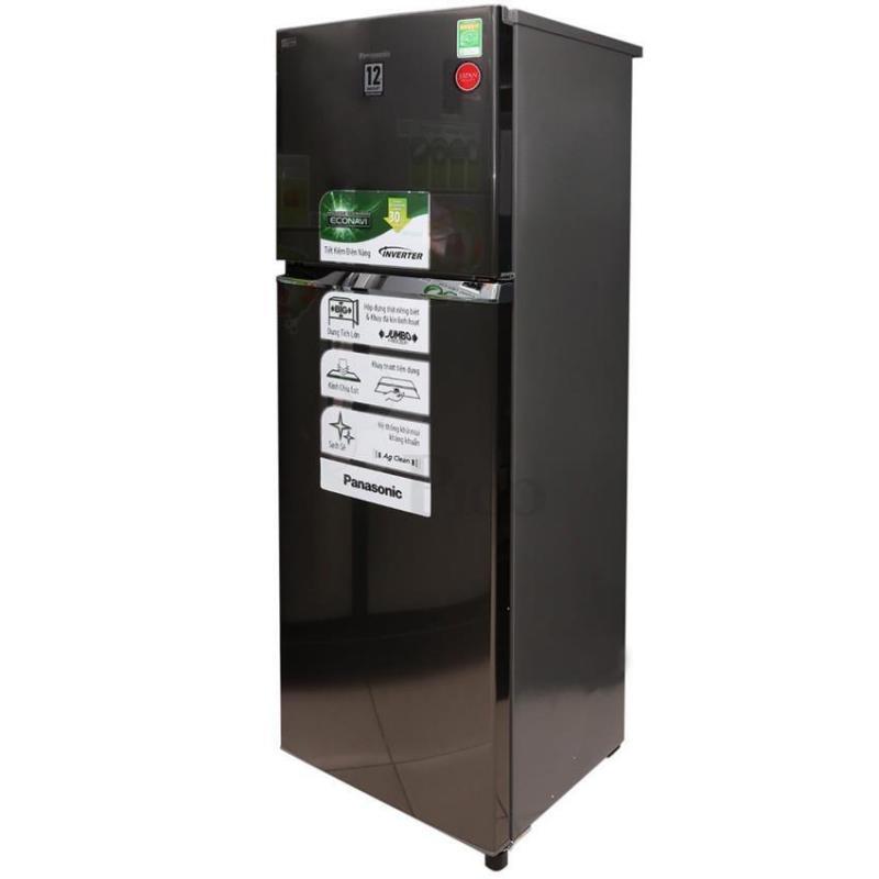 Cập nhật giá tủ lạnh Panasonic 152l vào thời điểm hiện tại