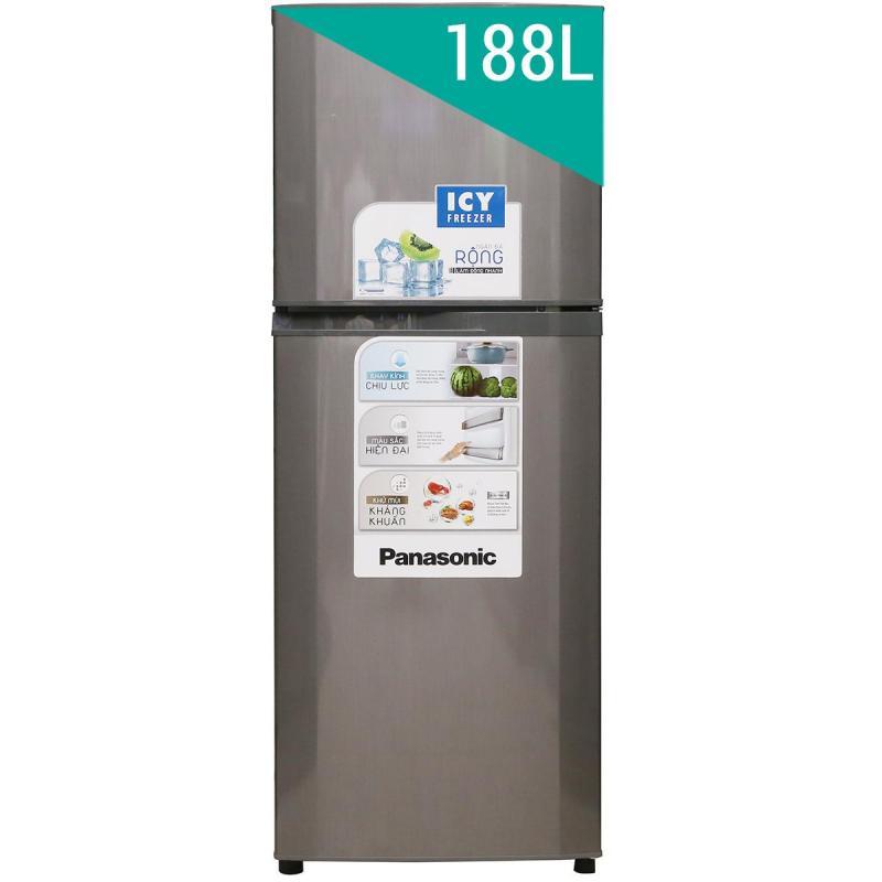 Tủ lạnh panasonic có tốt không và có nên mua?